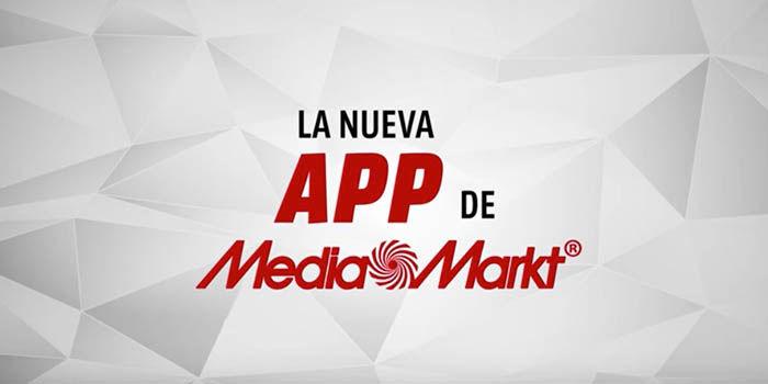 Usar mediamarkt android