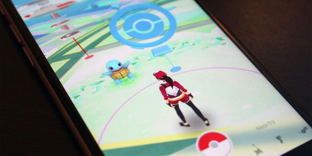 Usuarios de Xiaomi estan siendo baneados en Pokemon Go