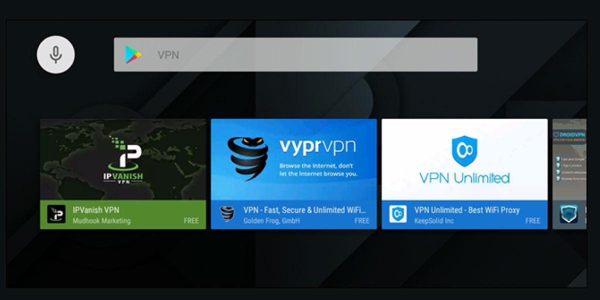 cómo-usar-VPN-en-android-tv-13