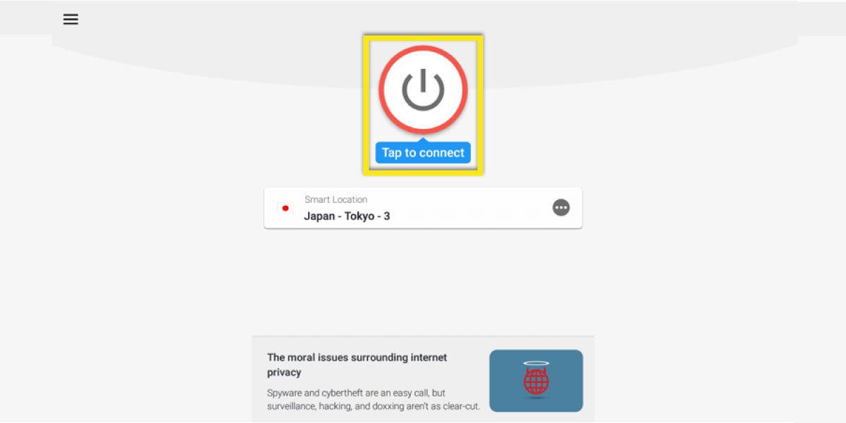 cómo-usar-VPN-en-android-tv-8
