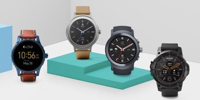 Vale la pena comprar un smartwatch si no haces deporte