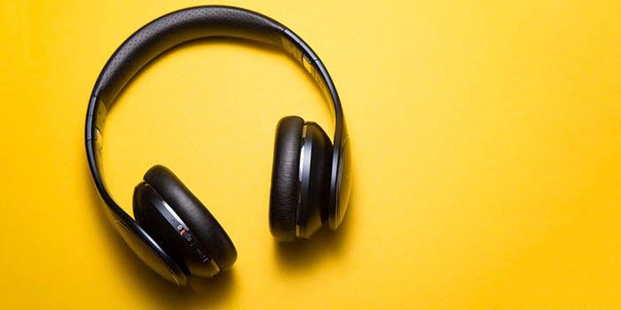 Ventajas música FLAC