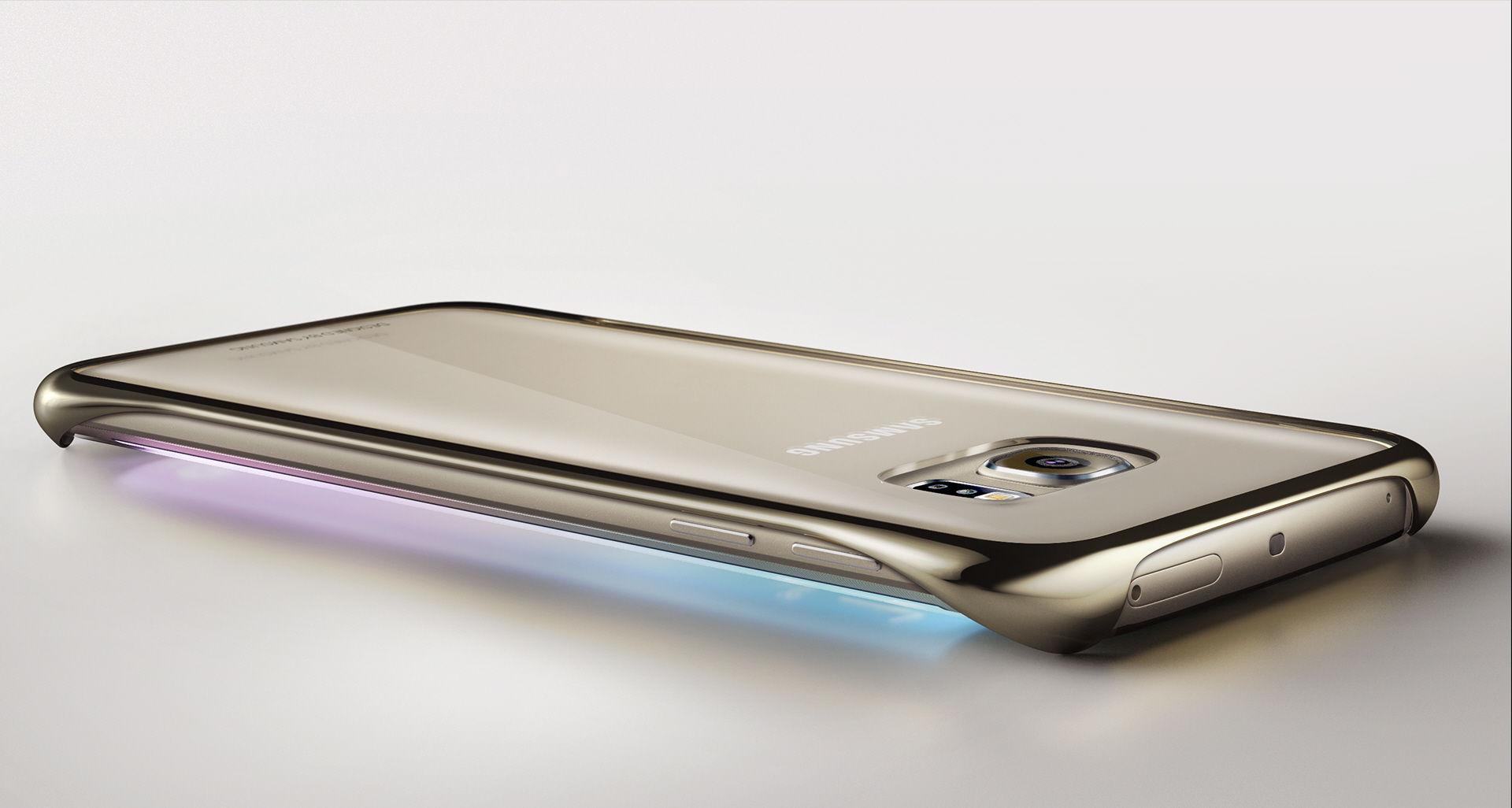 Ventajas y desventajas de los móviles de 5,5 pulgadas