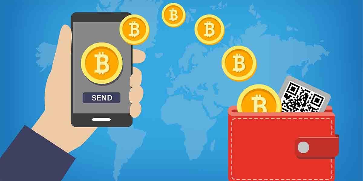 Ventajas y desventajas de los wallets de criptomonedas para Android