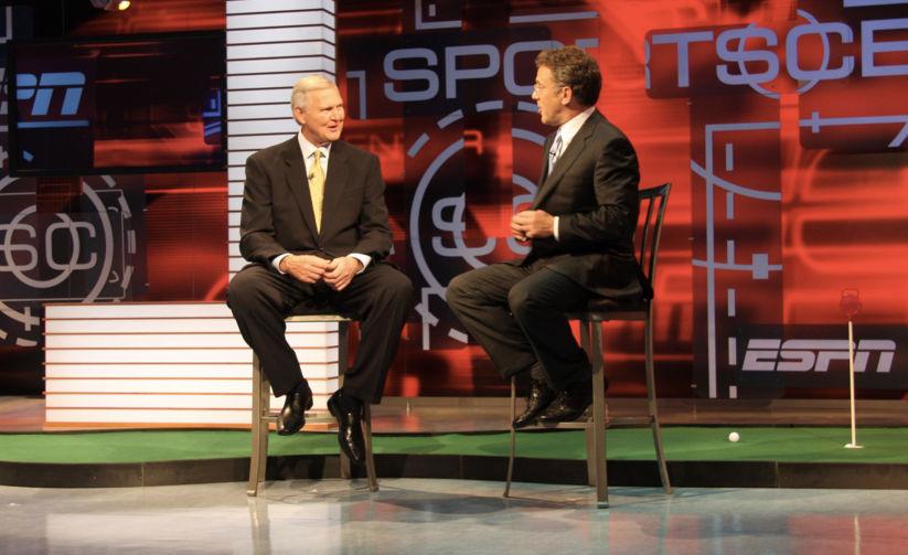 Ver ESPN gratis en Android