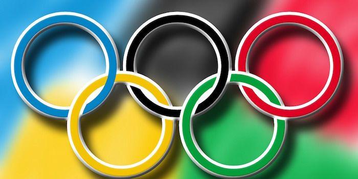 Ver Juegos Olimpicos 2016 en Android