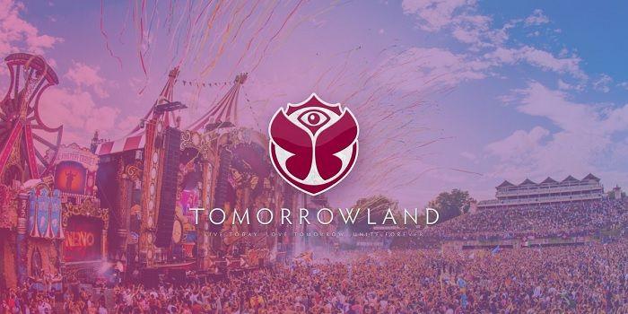 Ver el Tomorrowland 2018 desde Android