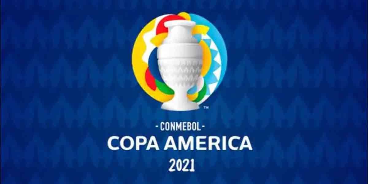 Ver Copa América 2021 gratis