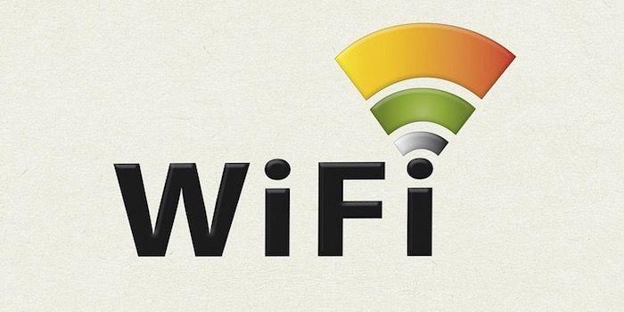 Ver la contrasena de las redes WiFi guardadas en Android