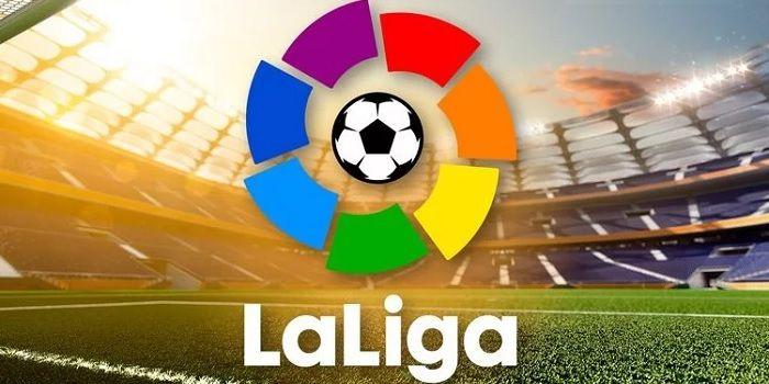Ver partidos de la liga española en directo en Android