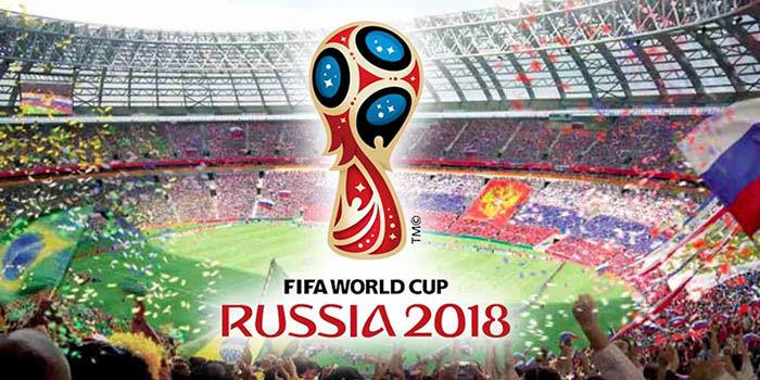 Ver partidos mundial Rusia 2018 gratis