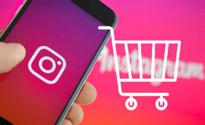 Ver si una tienda de Instagram es verdadera