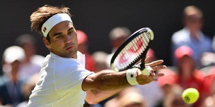 Ver Wimbledon 2018 gratis por internet