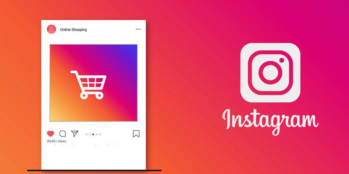 Verificar nombre tienda Instagram