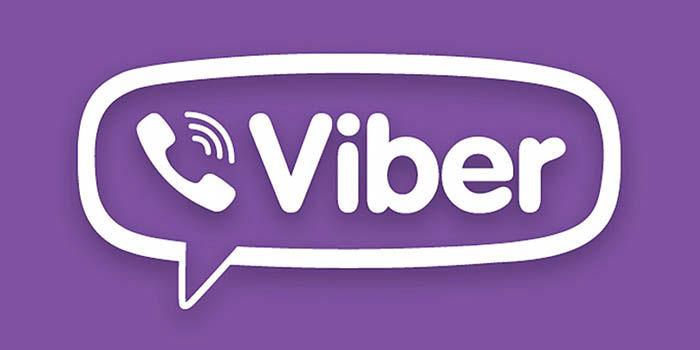 espiar conversaciones viber