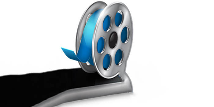 Video Mix pelis gratis Android