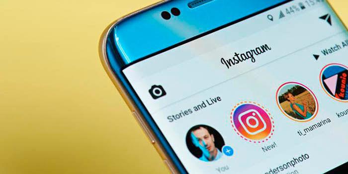 Videollamadas llegan a Instagram