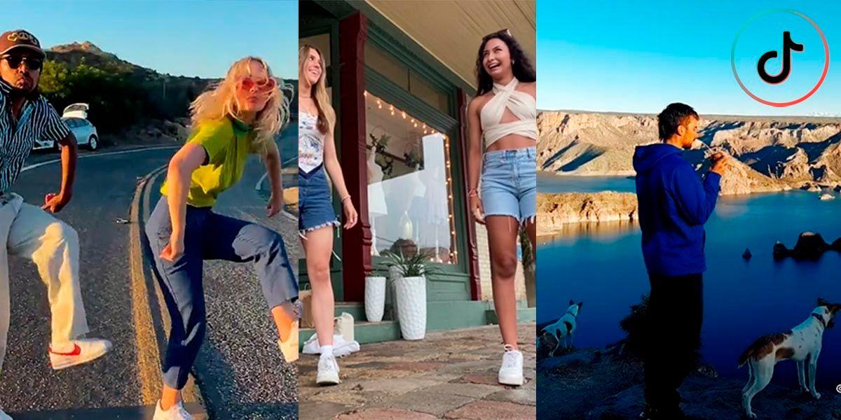 Viral verano TikTok ABBA Chiquitita