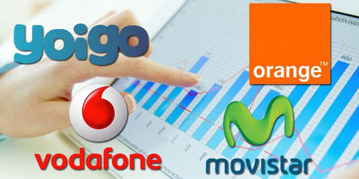 vodafone-movistar-orange-yoigo