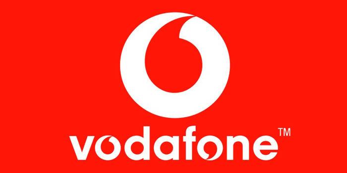 Vodafone Pagar Factura
