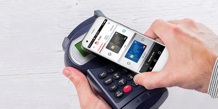 Vodafone Wallet cierra