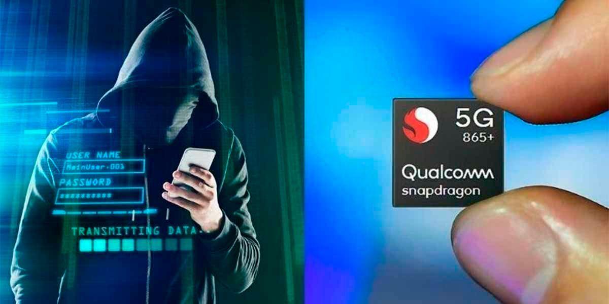 Vulnerabilidad en Android puede exponer tus llamadas y SMS