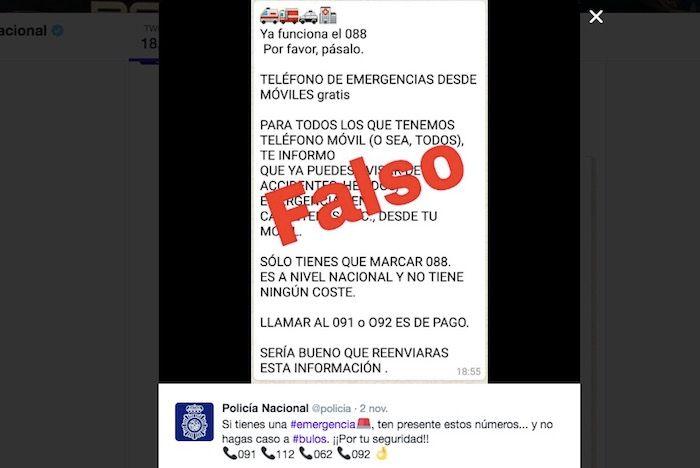 whatsapp-088-bulo