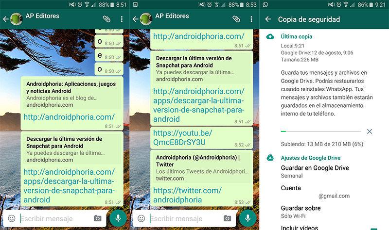 WhatsApp 2.12.312