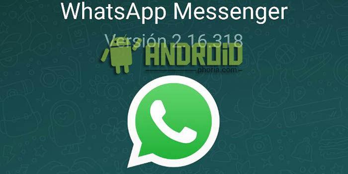 whatsapp-2-16-318