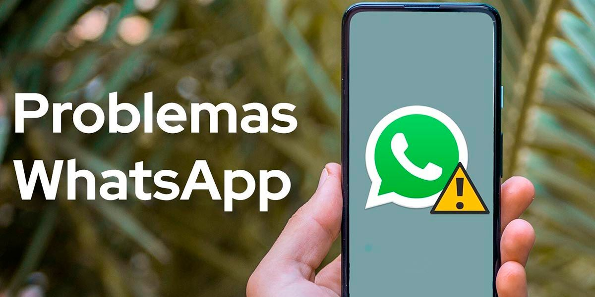 WhatsApp Instagram y Messenger estan caidos