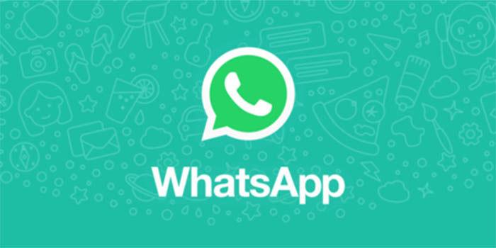 WhatsApp agrega un boton para marcar como leido