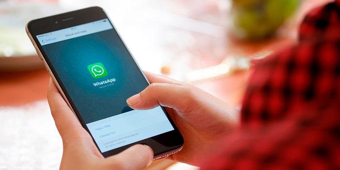 WhatsApp dejara de funcionar en varios telefonos el 1 de julio