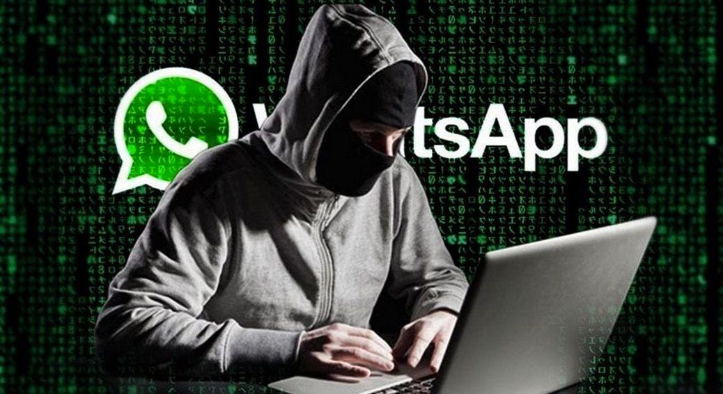 WhatsApp evita robos