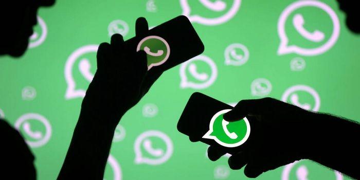 WhatsApp mismo número varios móviles