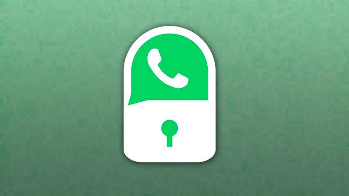 WhatsApp problema de seguridad