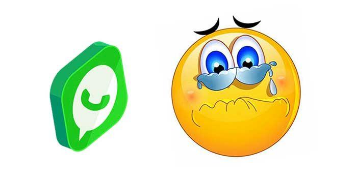 WhatsApp tendrá publicidad