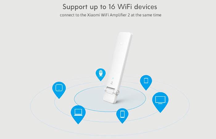 wifi-amplifier-xiaomi-oferta