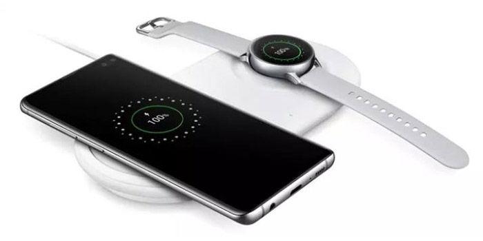 Wireless Power Share S10
