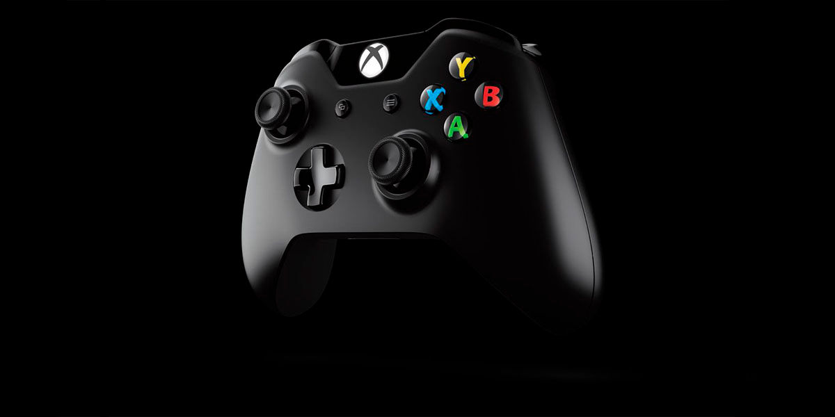 Xbox One para Google Stadia