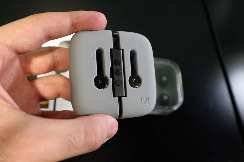 Xiaomi ANC Audio con cancelacion de ruido