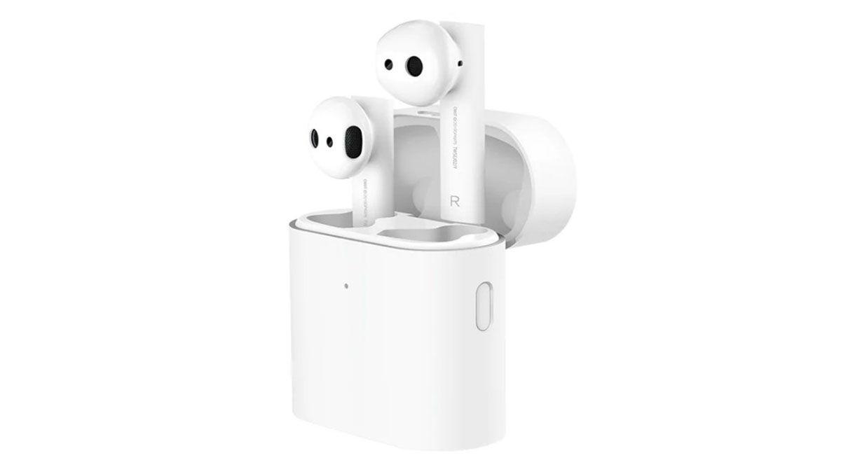 Xiaomi Air Dots 2s