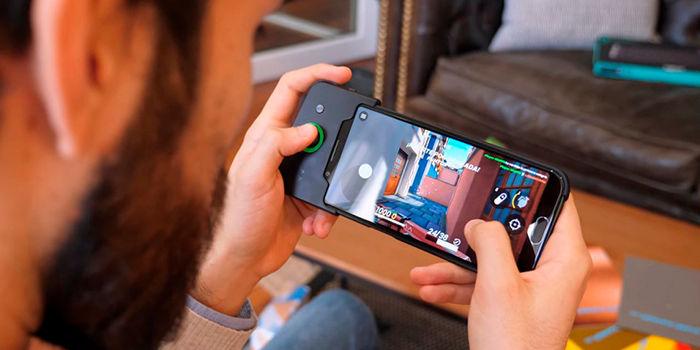 Xiaomi Black Shark 2019