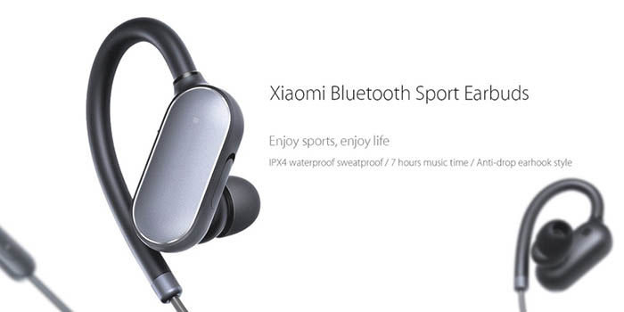 xiaomi-bluetooth-sports-earbuds