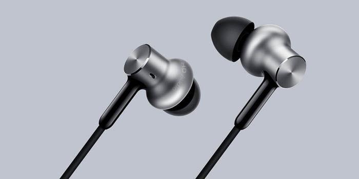 xiaomi-earphones-pro