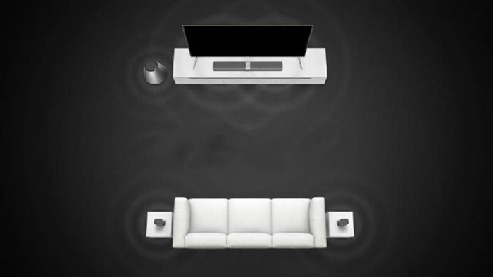 xiaomi-home-theater-comprar