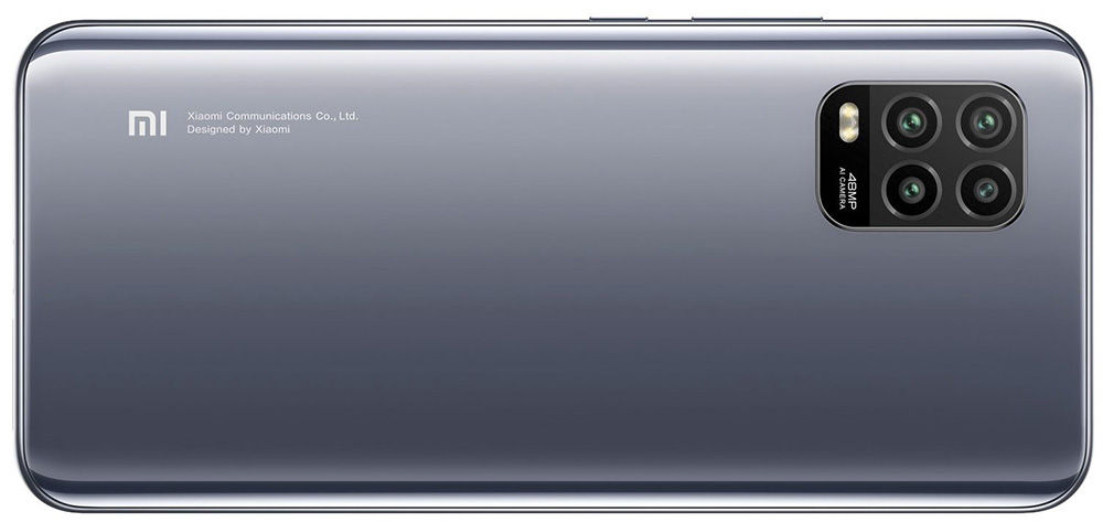 Xiaomi-Mi-10-Lite