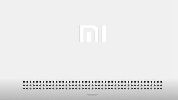 Xiaomi Mi 4c tiene puerto de infrarrojos