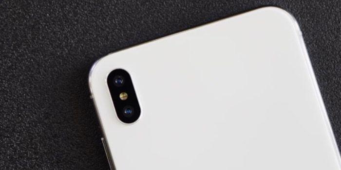Xiaomi Mi 6 imagenes fotos