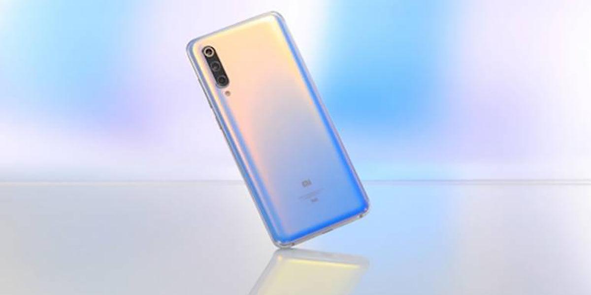 Xiaomi Mi 9 Pro 5G precios y caracteristicas