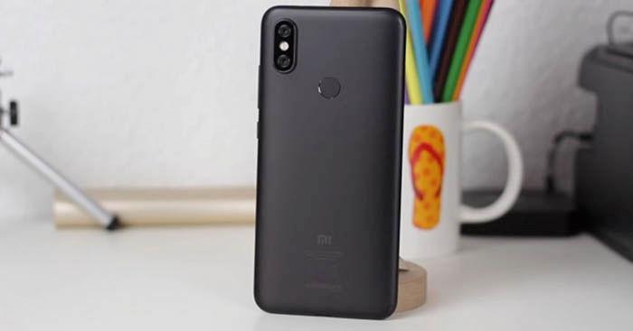 Xiaomi-Mi-A2-parte-trasera